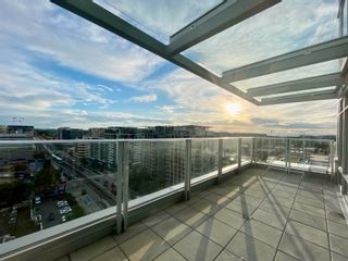 """Photo 5: 1603 5580 NO. 3 Road in Richmond: Brighouse Condo for sale in """"Orchid"""" : MLS®# R2625461"""
