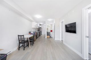 Photo 17: 202 3939 KNIGHT Street in Vancouver: Knight Condo for sale (Vancouver East)  : MLS®# R2566563