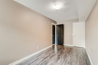 Photo 31: 8 1729 34 Avenue SW in Calgary: Altadore Row/Townhouse for sale : MLS®# A1136196