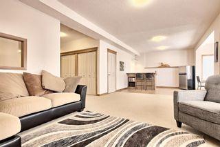 Photo 33: 10379 Rockyledge Street NW in Calgary: Rocky Ridge Detached for sale : MLS®# A1060914