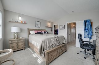 Photo 26: 3716 168 Avenue in Edmonton: Zone 03 House for sale : MLS®# E4264893