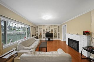 Photo 4: 6436 BROADWAY in Burnaby: Parkcrest House for sale (Burnaby North)  : MLS®# R2560931