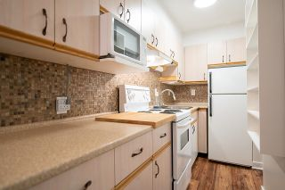 """Photo 12: 208 711 E 6TH Avenue in Vancouver: Mount Pleasant VE Condo for sale in """"The Picasso"""" (Vancouver East)  : MLS®# R2622645"""