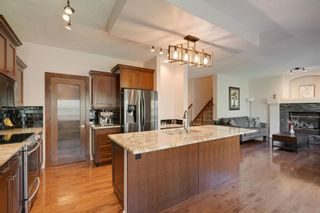 Photo 12: 97 Tuscany Glen Way NW in Calgary: Tuscany Detached for sale : MLS®# A1113696