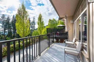"""Photo 9: 91 55 HAWTHORN Drive in Port Moody: Heritage Woods PM Townhouse for sale in """"COBALT SKY"""" : MLS®# R2590568"""