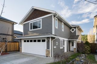 Photo 2: 3254 Walfred Pl in : La Walfred House for sale (Langford)  : MLS®# 863099
