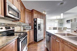 Photo 8: 1153 NEW BRIGHTON Park SE in Calgary: New Brighton Detached for sale : MLS®# C4288565