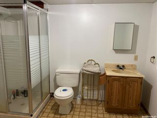 Photo 28: Risling Acreage in Tramping Lake: Residential for sale (Tramping Lake Rm No. 380)  : MLS®# SK864608
