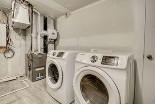 Photo 36: 2455 ASHCRAFT Crescent in Edmonton: Zone 55 House for sale : MLS®# E4233244