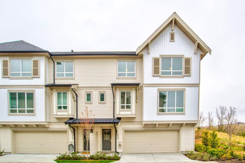 FEATURED LISTING: 158 - 30930 WESTRIDGE Place Abbotsford
