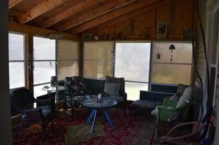 Photo 17: 6 Trider Road in Maccan: 101-Amherst,Brookdale,Warren Residential for sale (Northern Region)  : MLS®# 202007290