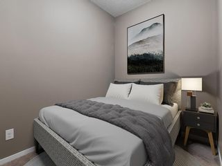 Photo 21: 1611 4641 128 Avenue NE in Calgary: Skyview Ranch Apartment for sale : MLS®# A1029088
