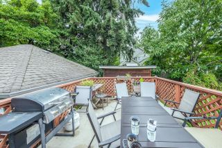 Photo 24: 3015 W 7TH Avenue in Vancouver: Kitsilano House for sale (Vancouver West)  : MLS®# R2617626