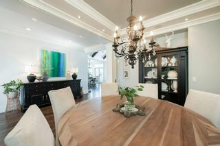 Photo 7: 36 Ridge Pointe Drive: Heritage Pointe Detached for sale : MLS®# A1080355