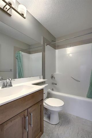 Photo 30: 66 Redstone Road NE in Calgary: Redstone Detached for sale : MLS®# A1071351