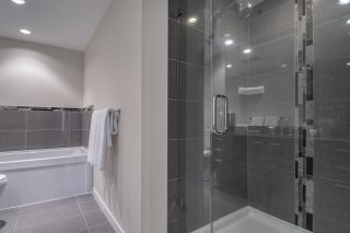 """Photo 13: 2303 2232 DOUGLAS Road in Burnaby: Brentwood Park Condo for sale in """"AFFINITY II"""" (Burnaby North)  : MLS®# R2268880"""