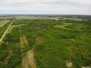 Photo 31: Hue Farm in Hudson Bay: Farm for sale (Hudson Bay Rm No. 394)  : MLS®# SK858818