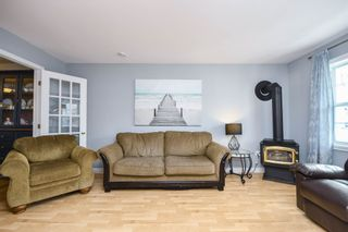 Photo 5: 16 Victoria Drive in Lower Sackville: 25-Sackville Residential for sale (Halifax-Dartmouth)  : MLS®# 202108652