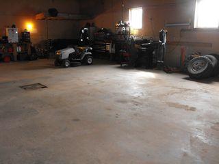 Photo 4: 4613 51 Avenue: Elk Point Industrial for sale : MLS®# E4261437