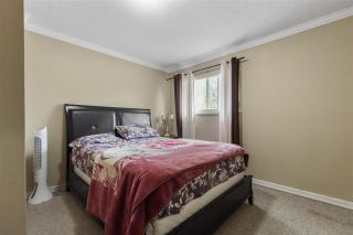 Photo 14: 12467 76 Avenue in Surrey: West Newton House for sale : MLS®# R2591578
