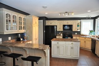 Photo 3: 101 Adam Drive in South Farmington: 400-Annapolis County Residential for sale (Annapolis Valley)  : MLS®# 202105526