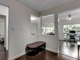 """Photo 18: 203 1240 QUAYSIDE Drive in New Westminster: Quay Condo for sale in """"TIFFANY SHORES"""" : MLS®# R2587863"""