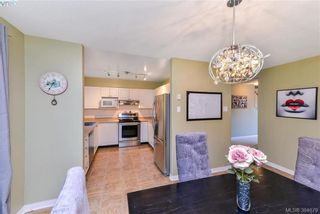 Photo 1: 72 14 Erskine Lane in VICTORIA: VR Hospital Row/Townhouse for sale (View Royal)  : MLS®# 791243