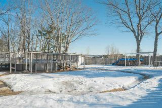 Photo 26: 1782 DRUMMOND in Kingston: 404-Kings County Residential for sale (Annapolis Valley)  : MLS®# 201906431