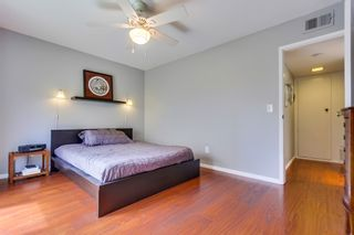 Photo 12: POINT LOMA Condo for sale : 1 bedrooms : 3142 Groton Way #1 in San Diego