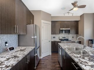 Photo 10: 490 Rainbow Falls Drive: Chestermere Row/Townhouse for sale : MLS®# A1115076
