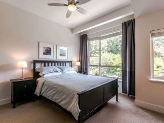 """Photo 12: 27 897 PREMIER Street in North Vancouver: Lynnmour Townhouse for sale in """"Legacy @ Nature's Edge"""" : MLS®# R2077735"""