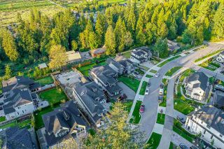 Photo 38: 16731 MCNAIR Drive in Surrey: Sunnyside Park Surrey House for sale (South Surrey White Rock)  : MLS®# R2541569