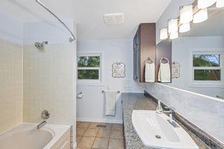 Photo 18: 6150 Ryall Rd in : Du West Duncan House for sale (Duncan)  : MLS®# 863897