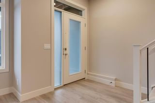 Photo 9: 20 Royal Elm Green NW in Calgary: Royal Oak Row/Townhouse for sale : MLS®# A1070331