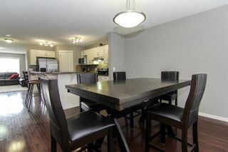 Photo 14: 444 CRANBERRY Circle SE in Calgary: Cranston House for sale : MLS®# C4139155