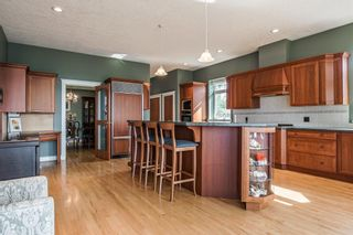 Photo 22: 40 Slopes Grove SW in Calgary: Springbank Hill Detached for sale : MLS®# A1069475
