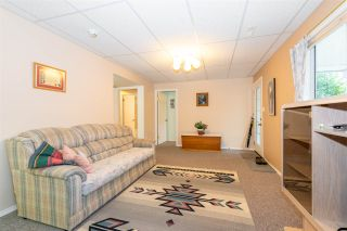 "Photo 21: 5976 CAMBRIDGE Street in Chilliwack: Vedder S Watson-Promontory House for sale in ""WATSON GLEN"" (Sardis)  : MLS®# R2509751"