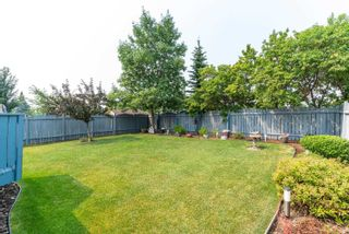 Photo 37: 6804 152C Avenue in Edmonton: Zone 02 House for sale : MLS®# E4254711