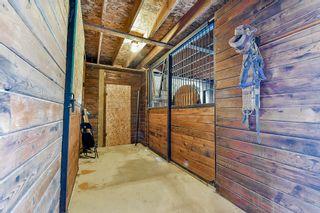 "Photo 20: 9061 EAGLE Road in Mission: Dewdney Deroche House for sale in ""HATZIC LAKE WATERFRONT"" : MLS®# R2174310"