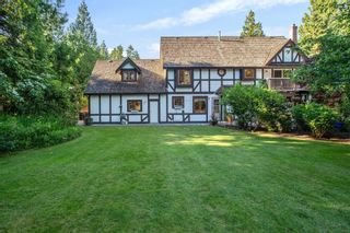 """Photo 28: 20946 43 Avenue in Langley: Brookswood Langley House for sale in """"Cedar Ridge"""" : MLS®# R2593743"""