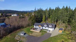 Photo 44: 7828 Dalrae Pl in SOOKE: Sk Kemp Lake House for sale (Sooke)  : MLS®# 805146
