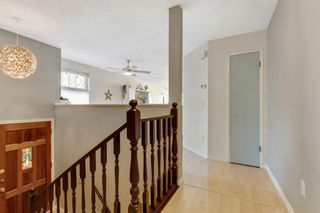 Photo 21: 516 21 Avenue NE in Calgary: Winston Heights/Mountview Semi Detached for sale : MLS®# A1088359