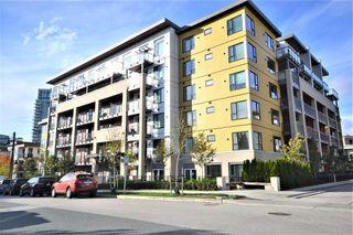 Photo 35: 106 621 REGAN Avenue in Coquitlam: Coquitlam West Condo for sale : MLS®# R2625407