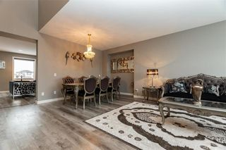 Photo 4: 27 Creemans Crescent in Winnipeg: Charleswood Residential for sale (1H)  : MLS®# 202102206