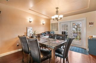 Photo 20: 7565 STAVE LAKE Street in Mission: Mission BC House for sale : MLS®# R2559038