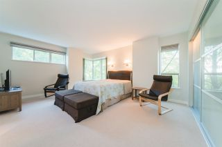 """Photo 14: 303 2288 W 40TH Avenue in Vancouver: Kerrisdale Condo for sale in """"Kerrisdale Park"""" (Vancouver West)  : MLS®# R2398261"""