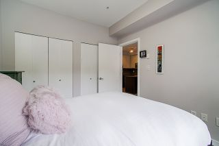 """Photo 11: 111 2478 WELCHER Avenue in Port Coquitlam: Central Pt Coquitlam Condo for sale in """"HARMONY"""" : MLS®# R2355068"""