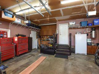 Photo 53: 1610 Kingsley Crt in COMOX: CV Comox (Town of) House for sale (Comox Valley)  : MLS®# 835825