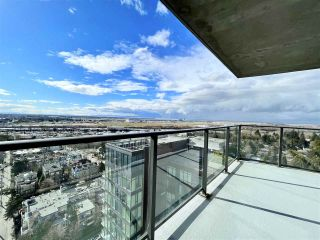 """Photo 20: 2102 8555 GRANVILLE Street in Vancouver: S.W. Marine Condo for sale in """"Granville @ 70TH"""" (Vancouver West)  : MLS®# R2543146"""