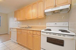 Photo 9: 310 755 Hillside Ave in : Vi Hillside Condo for sale (Victoria)  : MLS®# 869551